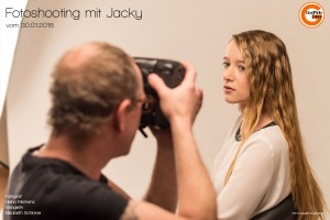 Fotoshooting Face 2016 Fotostudio Regensburg