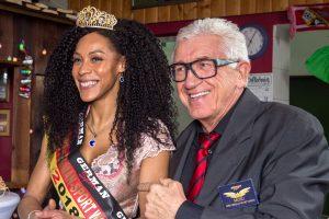 Miss-German-Sport Union