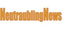 NeutraublingNews