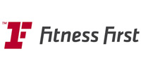 fitness-first-regensburg