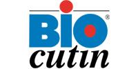biocutin