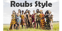 roubs-style