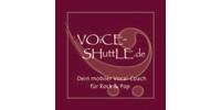 voice-shuttle