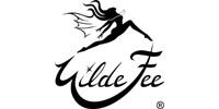 wilde-fee