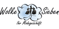wolke-sieben-burglengenfeld