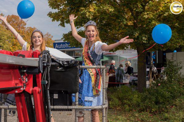 Elektroberfest Regensburg