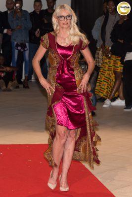 Fashion Show München