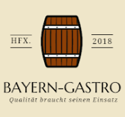 Bürgerfest Obertraubling 2019