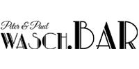 Wasch Bar Regensburg
