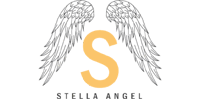 Stella Angel